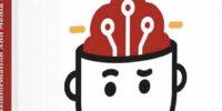 Verification Handbook for disinformation EJC - mini